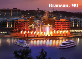 Branson.png