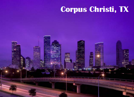 Corpus_Christi_Downtown_120_pxls_White_Lettering.png