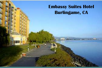 Embassy_Suites__Burlingame,_CA_Labeled.jpg