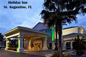 Holiday_Inn_St.jpg