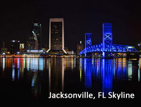 Jax-downtown2-290x263_edited-1.jpg