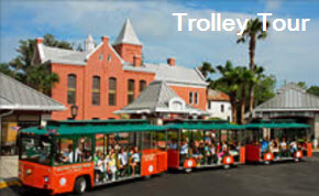 Trolley_Tour.jpg
